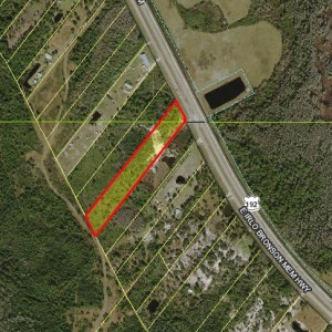 Harmony FL land for Sale 2