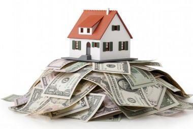 orlando florida cash real estate investment