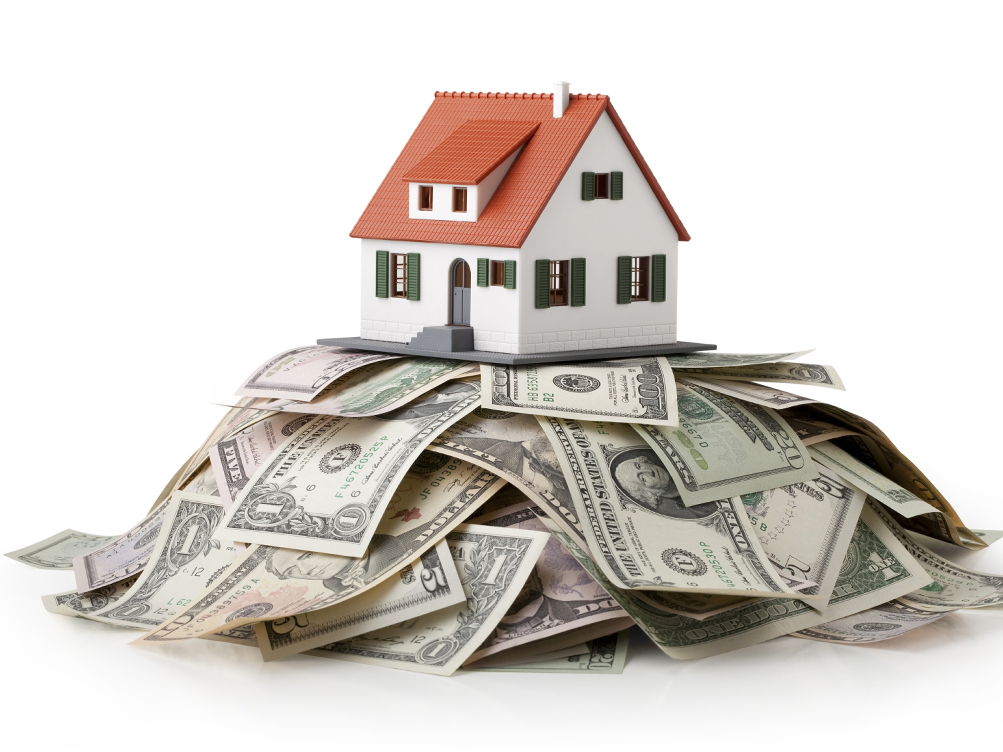 investment in real estate Investment in real estate : apply for a loan to buy a home # investment in real estate payday loans online with instant decision.