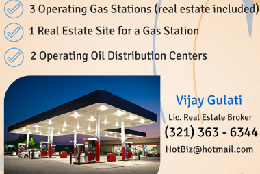 Wholesale Oil Business For Sale Florida Flyer