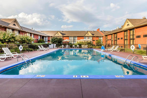 Cartersville Georgia Hotel For Sale